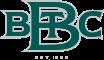 Bradford Bath and Tennis Club logo